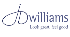 JD-williams-logo-large