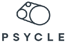 Pyscle - Website Logo