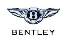 Bentley - Website Logo