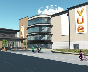 new-vue darlington
