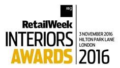 retail-interiors-awards-2016