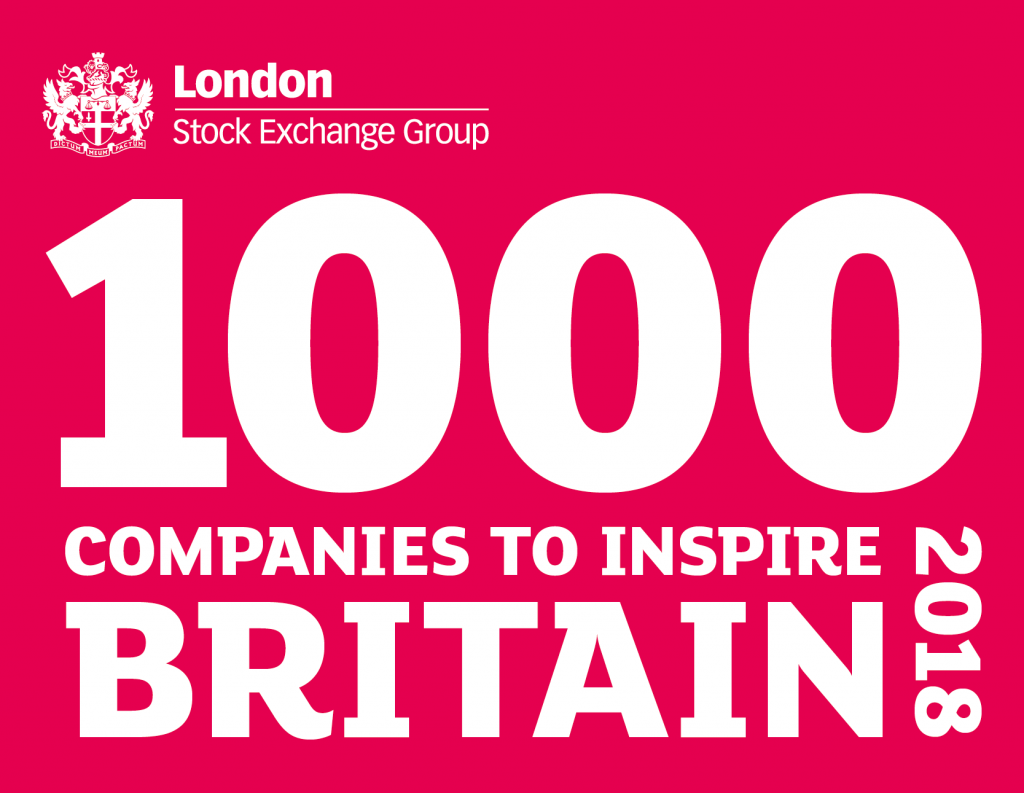 1000Companies_Britain_2018with_logo_whiteonred