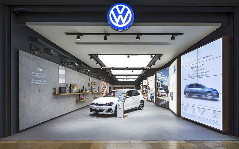 news_may_designweekawards_vw_carousel