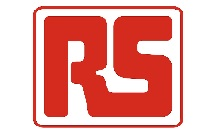 RS Components website logo